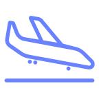 Airplane Copy 2