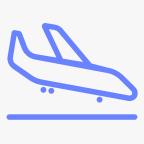 Airplane Copy